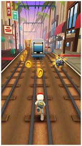 subway surfers modded apk subway surfers 1 83 0 apk mod money android