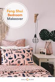 feng shui for the bedroom makeover 9 feng shui tips for better sleep