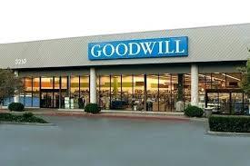 goodwill furniture donation goodwill furniture donation telegtam me