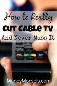 best 25 free internet tv streaming ideas on pinterest tv