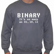 13 best sweatshirts and hoodies images on pinterest hoodies