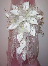 wedding flowers hamilton porcelain wedding flowers