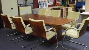 Office Furniture Fort Lauderdale by Haywoods Office Services Showroom Video Of Extensive Range Of
