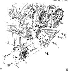 2004 cadillac engine diagram cadillac wiring diagram instructions