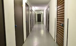 best priced storage units in victorville ca 92392 storamerica