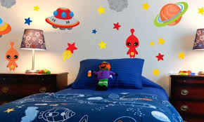 theme rooms 25 amazing space theme rooms giving great inspirations to diy