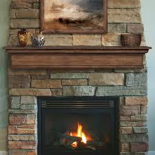 pearl mantels savannah mantel shelf fireplace mantels surrounds at hayneedle