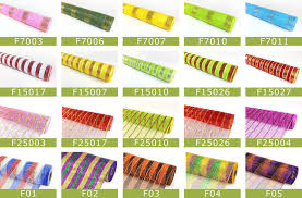 cheap ribbon for sale silver wire mesh ribbon products wreaths for sale on christmas