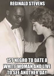Black History Month Memes - black history month memes quickmeme pe pinterest black