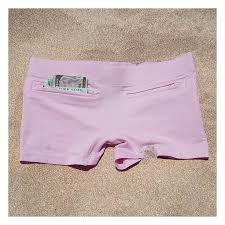 Alaska travel underwear images 55 best how to hide money on a trip images hide jpg