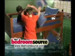 The Bedroom Source by The Bedroom Source Youtube