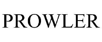 floor and decor outlets of america prowler trademark application of floor and decor outlets of