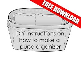 Make Your Own Bath Toy Organizer by Best 25 Purse Organizer Closet Ideas On Pinterest Handbag