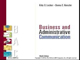 Mcgraw Hill Desk Copies 2014 The Mcgraw Hill Companies Inc All Rights Reserved You
