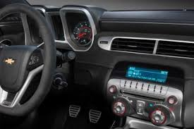 camaro interior 2014 index of imagenes camaro