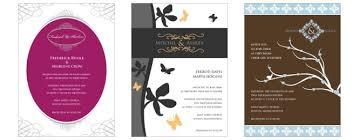 lunch invitation cards create wedding invitation card free paperinvite