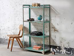 Industrial Shelving Unit by Industrial Shelving Unit Sold Scaramanga