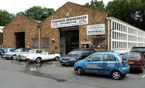 mercedes a class automatic gearbox fault automatic transmission fault finding archives stephens engineering
