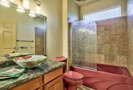eclectic bathroom ideas eclectic bathroom ideas design accessories pictures zillow
