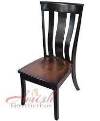 Yorktowne Kitchen Cabinets Yorktown Dining Chair Amish Direct Furniture