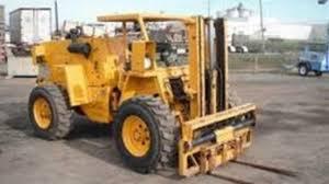 kubota b1220 b1620 b1820 tractor flat rate schedule illustrated