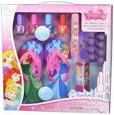 princess easter baskets 25 disney princess easter basket fillers and gifts
