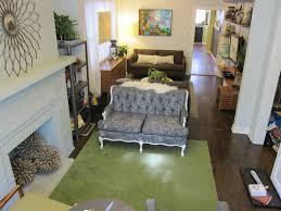 long narrow living room arrange furniture home decor