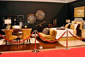 5 tips from the miami home show thinkspace llc