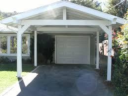 add garage door to carport design ideas for inspiring your garage