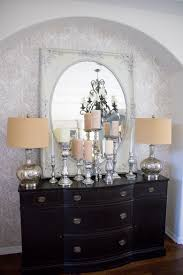 why you should use your dining room elegant neutral dining room tour