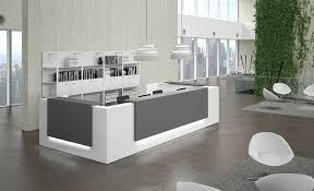 Front Desk Office Front Desk Design Best Front Office Desk Realvalladolid Club