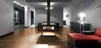 interior design minimalist home minimalist home designs