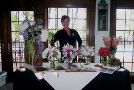 florist richmond va lasting florals midlothian va florists flowers and gifts richmond