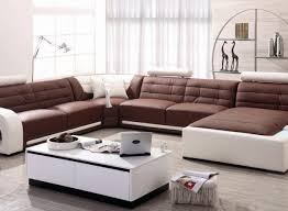 Sofa Restoration Sofa Uncommon Leather Sectional Sofa Value City Remarkable