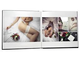 wedding gofts 8 wedding day gift ideas for your groom