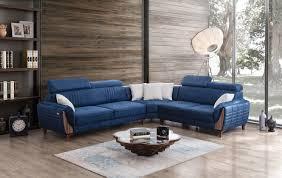 site de vente de canapé canapé d angle geneve a lyon mobikent