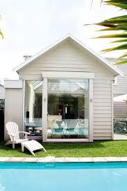 Exterior House Colour Schemes by Ideas About Colour Scheme For Exterior Of House Free Home