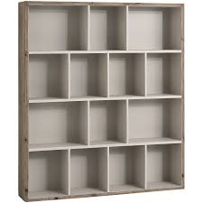 wall units extraordinary shelf wall unit shelves storage cube