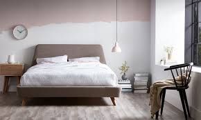 bedroom tiny scandinavian bedroom decor ideas sfdark