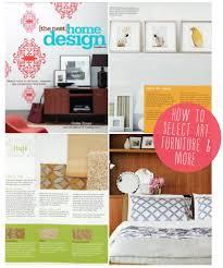 home design books ideas home design books interior on homes abc