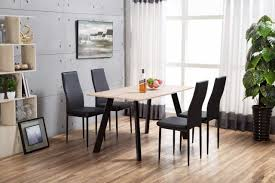 wooden dining room set wood dining room tables and chairs