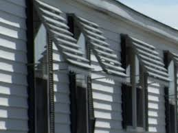 Awnings For Mobile Home Windows Dacraft Dayton Ohio Residential Products Awnings