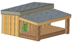 house building plans house building plans doghouse plans doghouse plans doghouse
