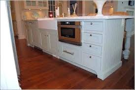 sharp under cabinet microwave under cabinet microwave smarton co