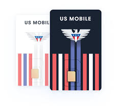 Utah prepaid travel card images Best cell phone plans prepaid phones us mobile png