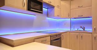 led kitchen cupboard cabinet lights led cabinet lighting cost installation earlyexperts
