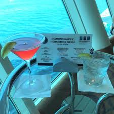 royal caribbean majesty of the seas cruise review 2017