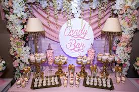 baby shower candy bar ideas candy for candy buffet kids candy buffet candy buffet candy
