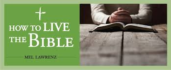 bible gateway blog news and reflections from biblegateway com