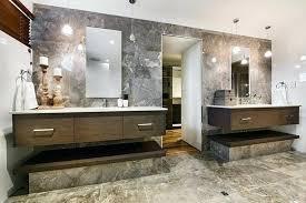 elegant bathroom decoridea for bathroom decor with elegant look